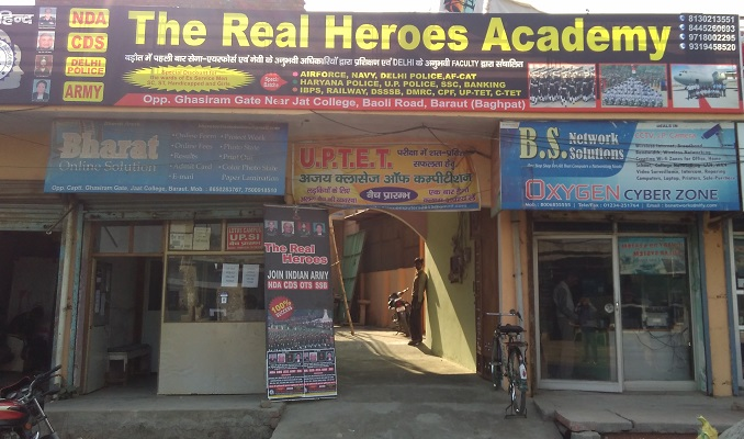 the-real-heroes-academy