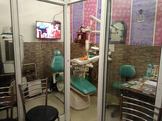 mogha-dental-clinic