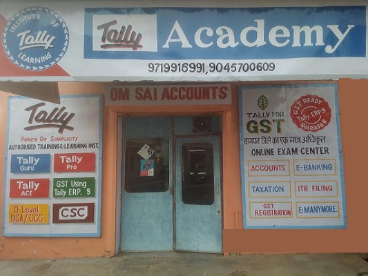 om-sai-accounts-authorized-tally-academy