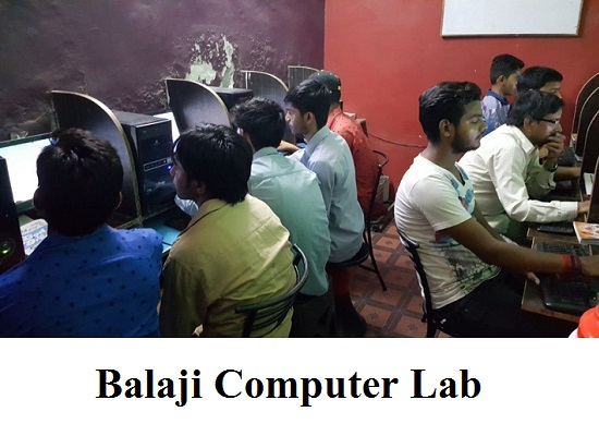 balaji-computer-education-centre