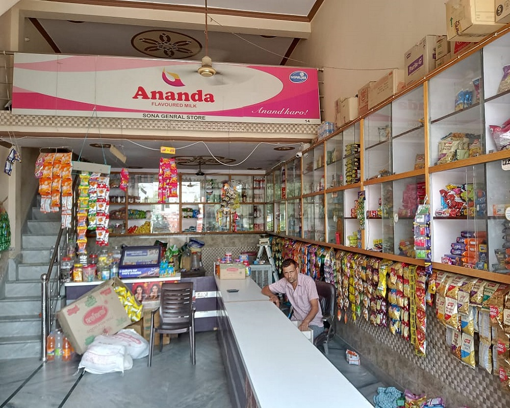 sona-provision-store-and-confectionery