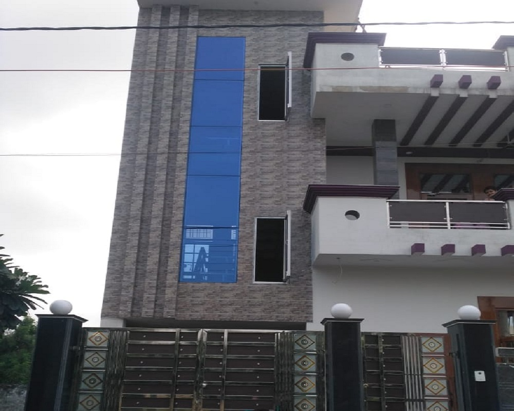 baraut-aluminium-glass-work