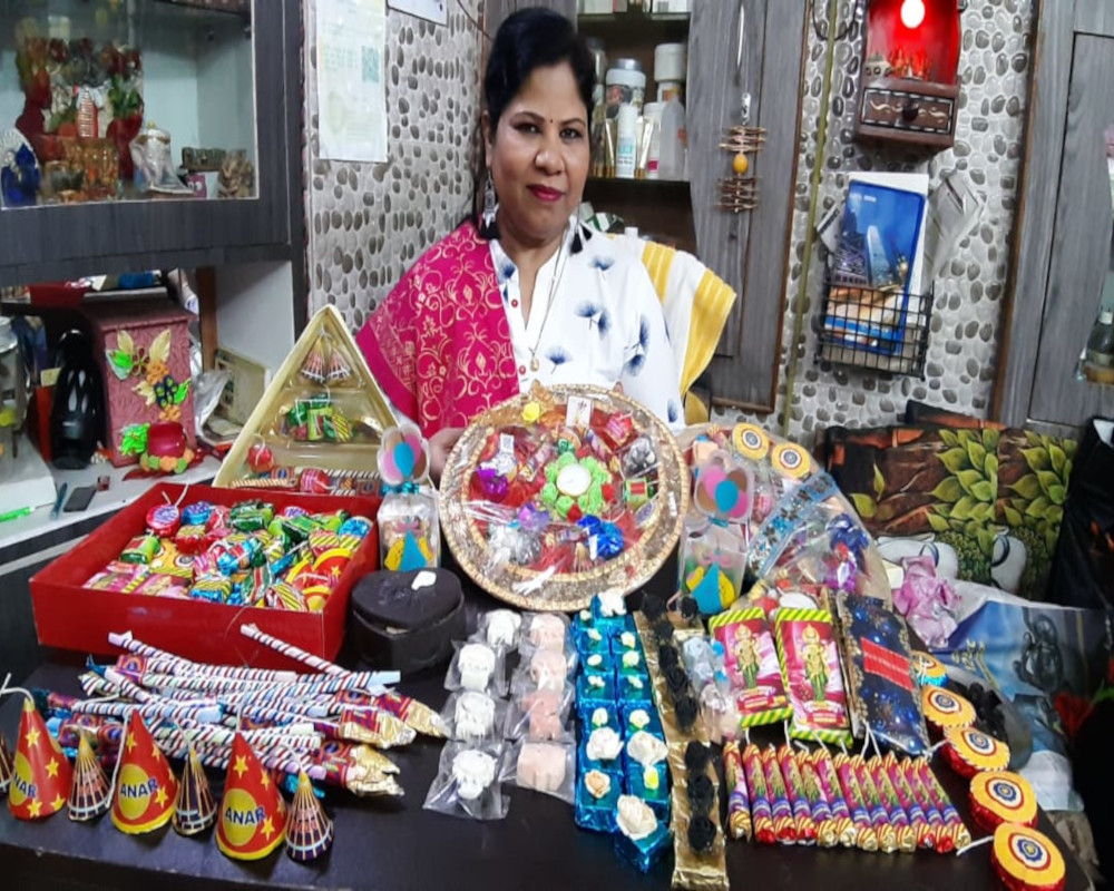 renuka-hobbies-classes-and-beauty-parlour