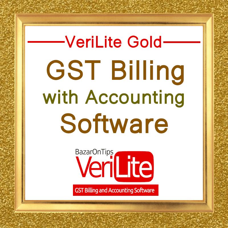 verilite-gold-30-1