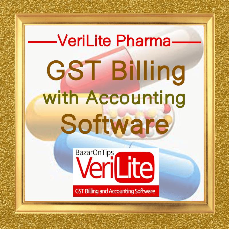 verilite-pharma-1500-1