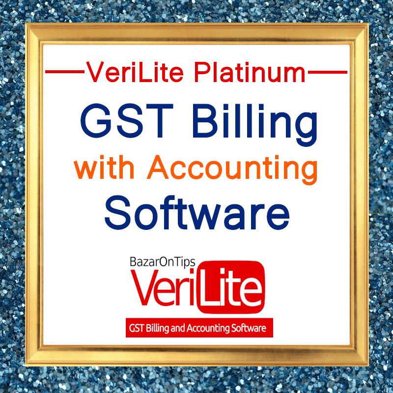 VeriLite-Platinum-30-1