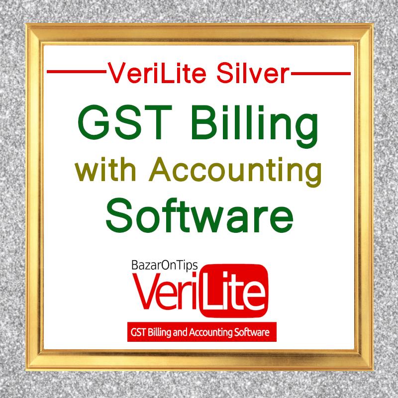 VeriLite-Silver-30-1